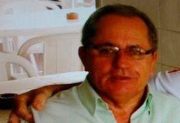 BOEMIA DE LUTO: Morre o José do Carmo, o criador e dono do Badozé em Manaíra