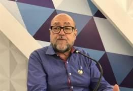 """Coordenador da Feira Brasil Mostra Brasil comemora sucesso e diz que crise 'é coisa de quem não tem coragem"""""""