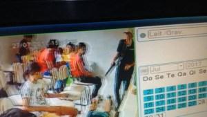 20464595 1401059253313454 166211680 n 300x169 - PÂNICO: Bandidos realizam assalto em clínica de odontologia em Mangabeira
