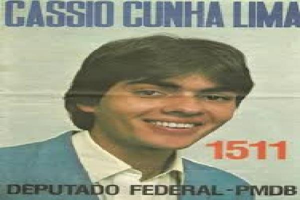 2590 17062017142903 - Para unir as oposições Cássio pode partir para disputar um mandato de deputado federal, diz Ruy Carneiro