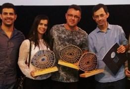Cinematografia paraibana é destaque na Mostra Sesc de Cinema no Rio de Janeiro