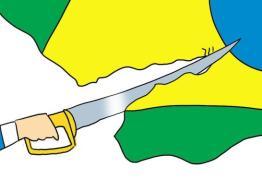 O Brasil precisa de ORDEM e PROGRESSO! – Por Rui Galdino