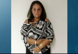Condenada por encomendar morte do marido na PB é presa 15 anos depois do crime