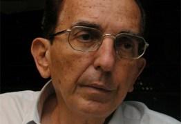 """14 anos sem Tarcísio Burity, um """"político não convencional"""""""