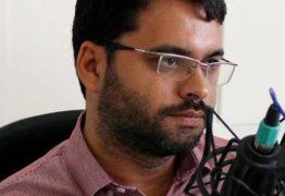 MP abre inquérito para apurar improbidade administrativa por parte de Berg Lima