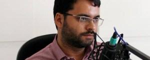 Berg Lima 2 1200x480 1 300x120 - REVIRAVOLTA EM BAYEUX: Ministério Público faz pedido para converter liminar concedida a Berg Lima