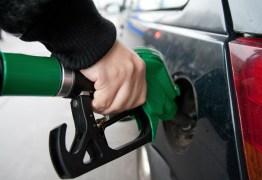 Procon Municipal irá fiscalizar o aumento do preço da gasolina