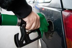 Bomba de Gasolina 300x200 - Procon Municipal irá fiscalizar o aumento do preço da gasolina