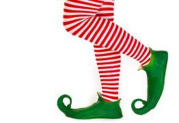 Homem gasta mais de R$ 100 mil para ficar parecido com elfo