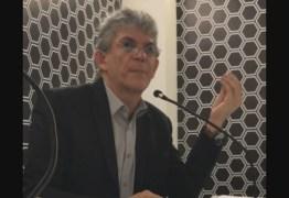 Governador diz que Tribunal de Justiça será responsável por eventual 'desequilíbrio' do Governo