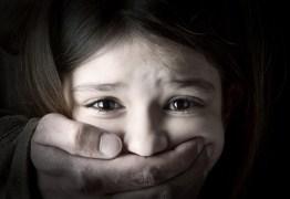 Suspeito de abuso sexual contra criança é espancado