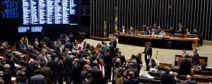 Senado 1200x480 300x120 - VEJA VÍDEO: Senadores quase partem pra briga no meio no plenário