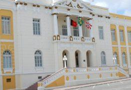 Tribunal de Justiça vai ouvir Cagepa, Aesa e Defensoria Pública sobre fim do racionamento de água do Açude de Boqueirão