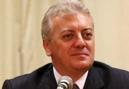 PF prende ex-presidente da Petrobras e do Banco do Brasil em nova fase da Lava Jato
