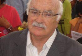 BRAGA, 86 ANOS : O aniversário do político que mais disputou eleições na Paraíba