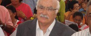 braga 1200x480 300x120 - BRAGA, 86 ANOS : O aniversário do político que mais disputou eleições na Paraíba
