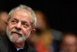 MPF apresenta recurso contra sentença que condenou Lula em processo da Lava Jato