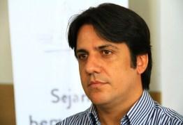 """Tôrres insinua que PMJP comete 'pedaladas fiscais' e rebate oposição:"""" Não merece credibilidade"""""""