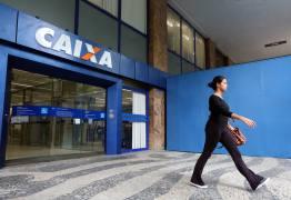 REUNIÃO NA PARAÍBA: Bancários se reúnem para lutar por cláusulas ameaçadas na nova legislação trabalhista