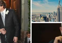 'Conta de Lula' pagou casamento, apartamento e viagens de Joesley Batista