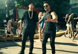 'Despacito' bate 'Sorry' e se torna a música mais ouvida na História do streaming