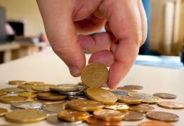 Com rombo de R$ 10 bi, governo pode recorrer à alta de impostos