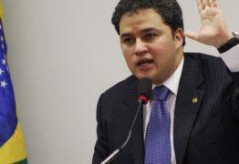 Efraim Filho defende avanço Reforma do Código Penal
