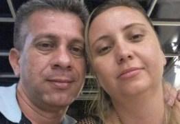 TRAGÉDIA COMPLETA: Pais de jovem que transmitiu morte ao vivo são encontrados mortos em casa