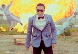 Gangnam Style perde o trono de mais visto no youtube, veja o clipe que desbancou o coreano