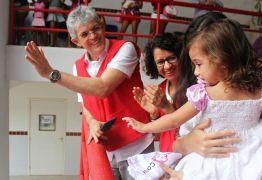 Caravana do Coração atende mais de 2 mil pacientes de 183 municípios paraibanos