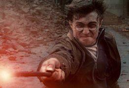 Criadora do Pokemon Go está desenvolvendo jogo baseado em Harry Potter