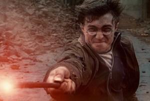 harry potter warner  840x567 300x203 - Criadora do Pokemon Go está desenvolvendo jogo baseado em Harry Potter