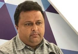 SEM DEFINIÇÃO: Presidente do PT confirma diálogo com o PSB e nega lançamento de pré-candidatura própria ao governo