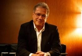 URGENTE: Dono da Guanabara Jacob Barata, o rei do ônibus, é preso novamente pela Polícia Federal
