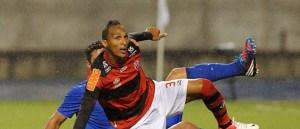 liedson jogador futebol 300x129 - Acidente de carro com ex-jogador do Flamengo causa morte