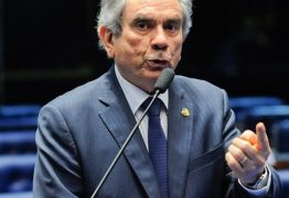 Lira propõe redução de 40% nas multas com INSS