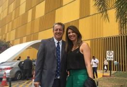Prefeita emprega mais de 20 parentes do marido