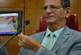 Câmara Municipal de João Pessoa paga salários de julho nesta sexta-feira