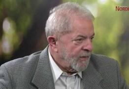 Lula volta a ser investigado por acusação relacionada ao mensalão