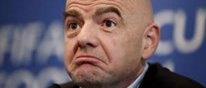 naom 58e8de1fbebc3 300x129 - Presidente da Fifa não garante Copa das Confederações em 2021