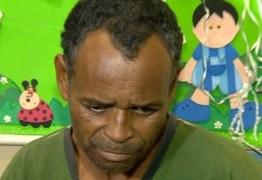 Treinador de escolinha de futebol é preso suspeito de abusar meninos