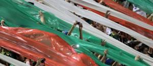 naom 596761485cd85 300x129 - Torcedor do Palmeiras morre esfaqueado após clássico em SP