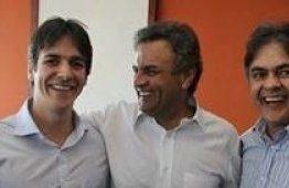 CONTRADIÇÕES DE PEDRO: Deputado dá com uma mão, tira com outra e posa de bom moço – Por Diego Lima