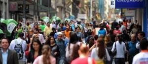 pessoas rua 300x129 - Servidor que adotar jornada reduzida poderá ter outro emprego