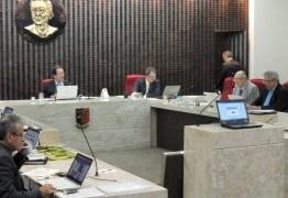 TCE dá prazo para governo do Estado regularizar codificados