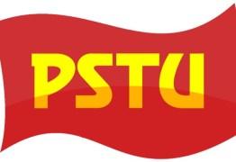 PSTU é contra Diretas Já, mas defende greve geral de 48 horas