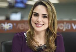 Rachel Sheherazade ataca Bolsonaro e acaba sendo jogada no limbo