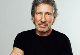 Roger Waters, ex-Pink Floyd, critica Temer e pergunta que vida os brasileiros querem