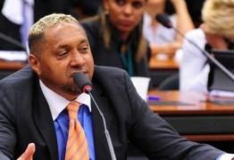 Deputado federal Tiririca é acusado de assédio sexual por ex-empregada