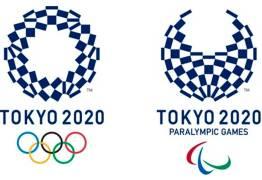Tóquio dá início à contagem regressiva de três anos para olimpíadas de 2020